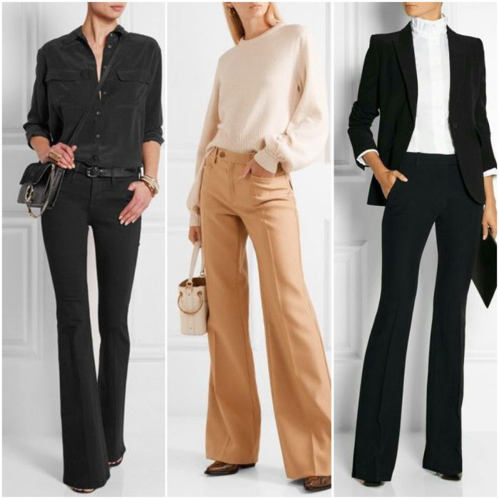 Como Vestirse Elegante 2021 Tips Para Mujer Muy Trendy