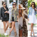 abrigos livianos para el verano