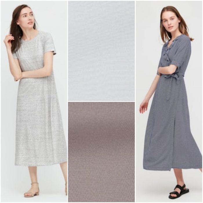 tonos grises tendencias en colores verano 2021