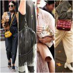 carteras de moda invierno 2021