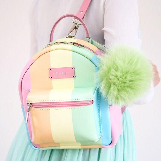 mochila mini bag verano 2021