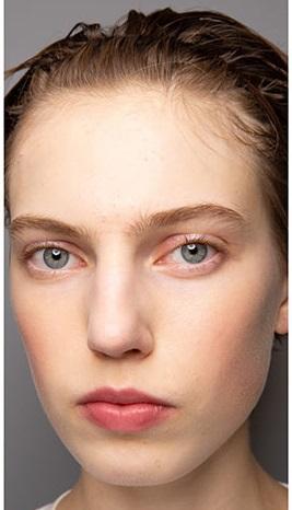 verano 2021 piel perfeccionada maquillaje