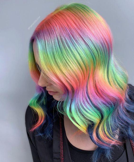 hologrfico multicolor4