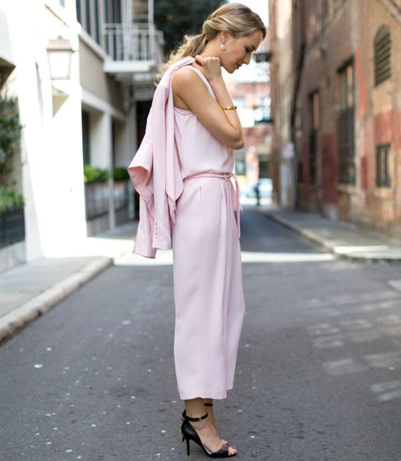 outfit rosa pastel 1