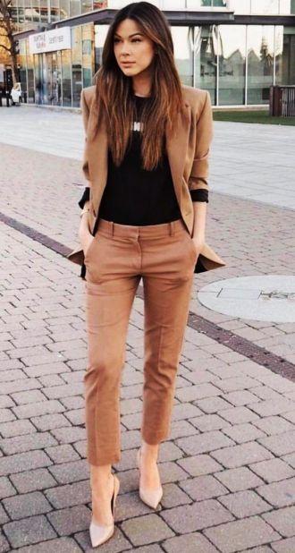traje juvenil mujer