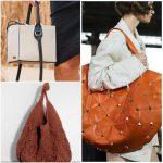 bolsos de moda para mujer verano 2022