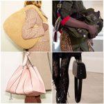bolsos para mujer de moda invierno 2022